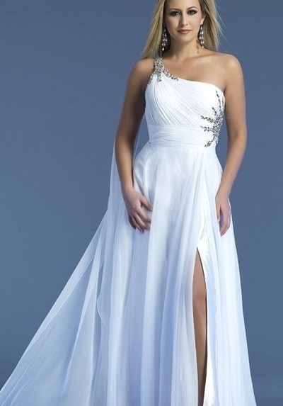8575-dave-and-johnny-evening-dress-s14