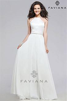 Faviano 7761