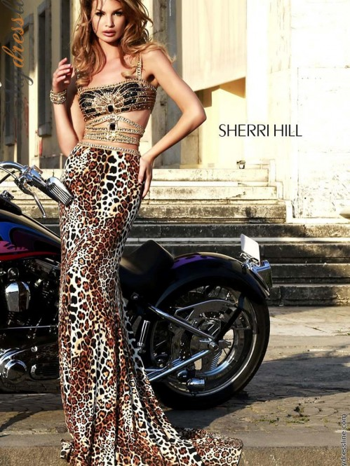 Sherri_Hill_32101_black_leopard__4NEW