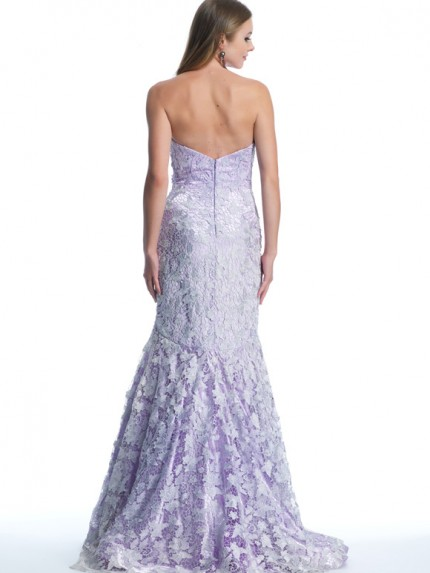dave-and-johnny-prom-dress-10242-15NEWBACK