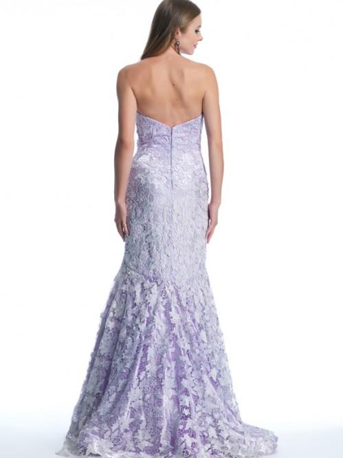 dave-and-johnny-prom-dress-10242-15NEWBACK