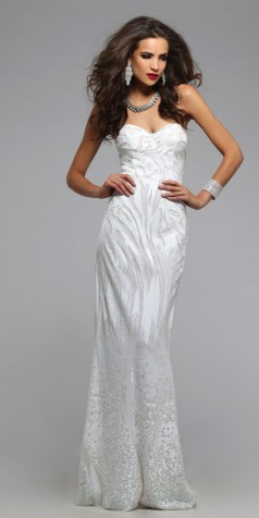 faviana-prom-dress-s7790_front_opt