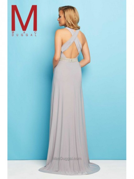 mac-duggal-evening-gowns-77075-l-platinum-product-0-056050458-normalBACKbew