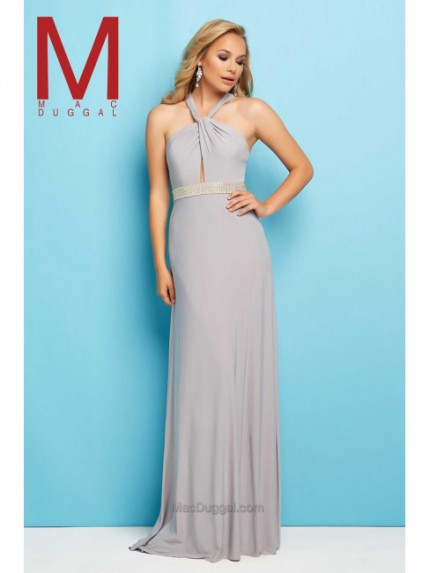 mac-duggal-evening-gowns-77075-l-platinum-product-1-056050475-normalNEW