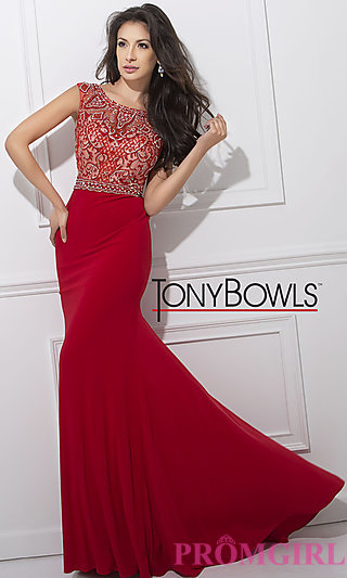 red-dress-TONY-TB11604-aNEWER