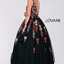jovani41727betterback