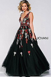 jovani41727betterpic