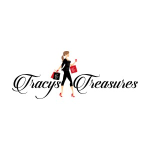 tracystreasures_opt02