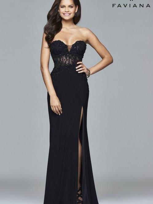 s7907-black-formal-dresses