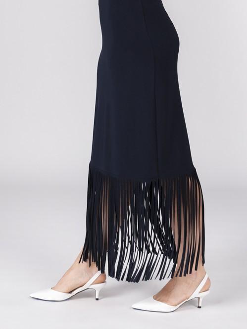 sympli2667-fringe-maxi-skirt