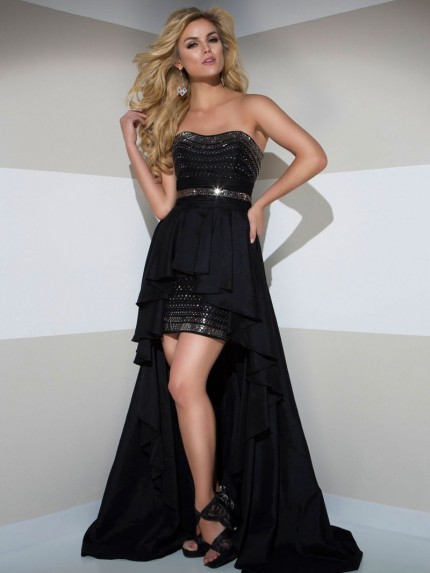 tony-bowls-tb117242_black_0003-images-prom-dresses-359-detail