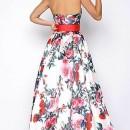 floral-rom-dress-mac-79097m-b