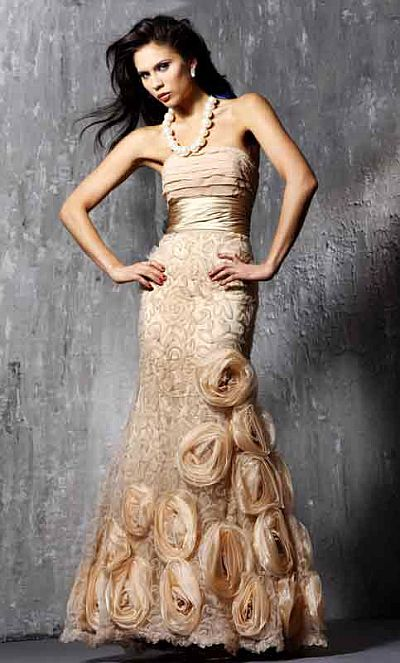 jovani152693-jovani-evening-dress-s12peach