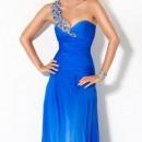jovani7399-dress-by-jovani-eveningalt2