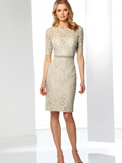 moncheri115873-social-occasions-by-mon-cheri-mother-of-the-bride-dress-primary1