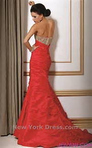 jovani154602backcoral