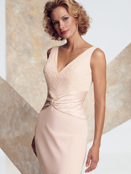 montae26904-silky-crepe-and-satin-dress-by-mon-cheri-montage2