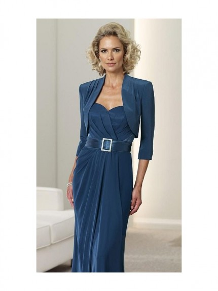 montage-by-mon-cheri-long-evening-suit-112902blue