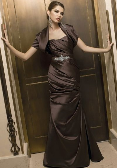 vm70215-vm-collection-mother-of-the-bride-dress-s11
