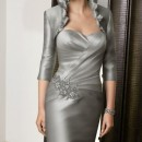 vm70309-vm-collection-mother-of-the-bride-dress-s11