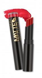 L.A. Girl Matte Velvet Lipstick