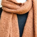Autumn Breeze Scarf 2