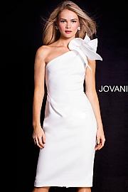 jovani23886-b-180x270white