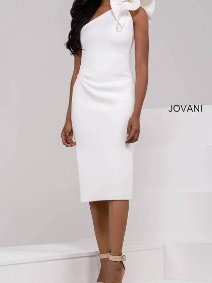 jovni23886-white-660x990new