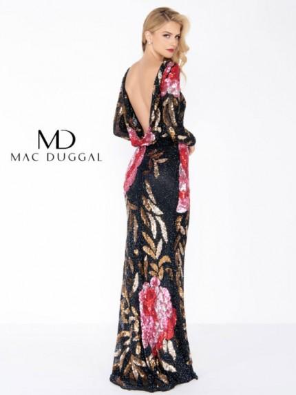 mcdougal4566r-blackredmulti-bk-600x760