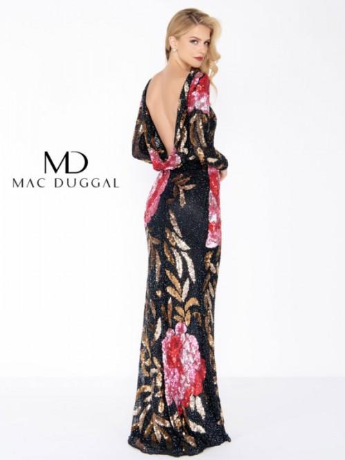 mcdougal4566r-blackredmulti-bk-600×760