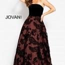 brown-evening-dress-51815-180×270