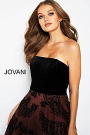 brown51815-brown-180x270
