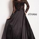 jovani46066-326x489new