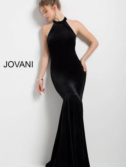 jovani51680-660x990new2