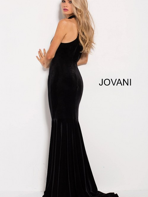 jovani51680-back-660x990newback