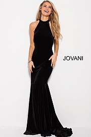 jovani51680-c-180x270
