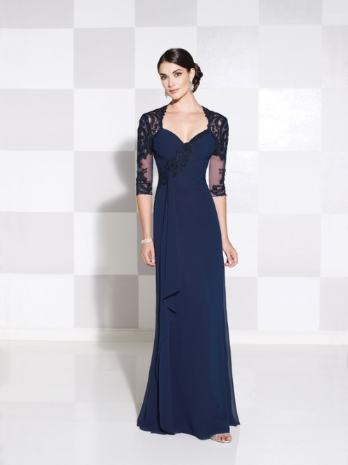 115612_navy_014-h_mother_of_the_groom_