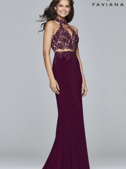 7967-faviana-prom-dress-s17_470x705