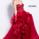 jovani-54642-c