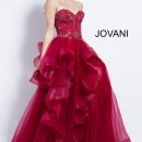 jovani54642-600x900