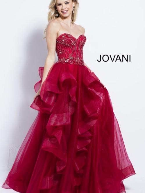 jovani54642-600×900