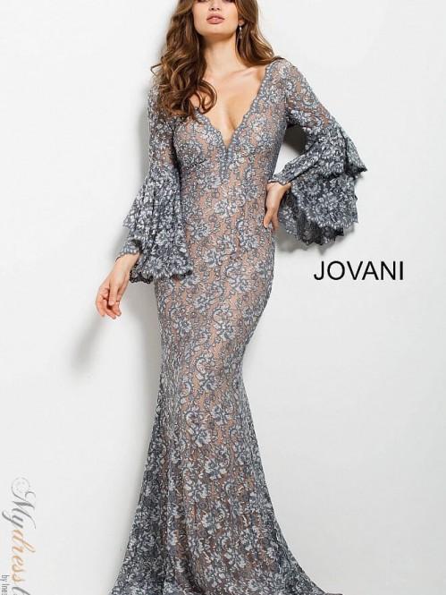 jovanisilver