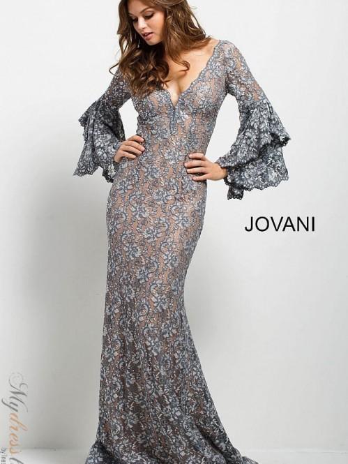 jovanisilver2