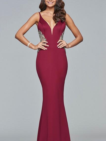fav7916wine-dress-fa-s7916-a