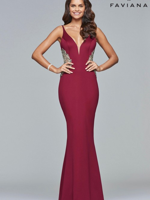 fav7916-wine-prom-dress-shops_2000x