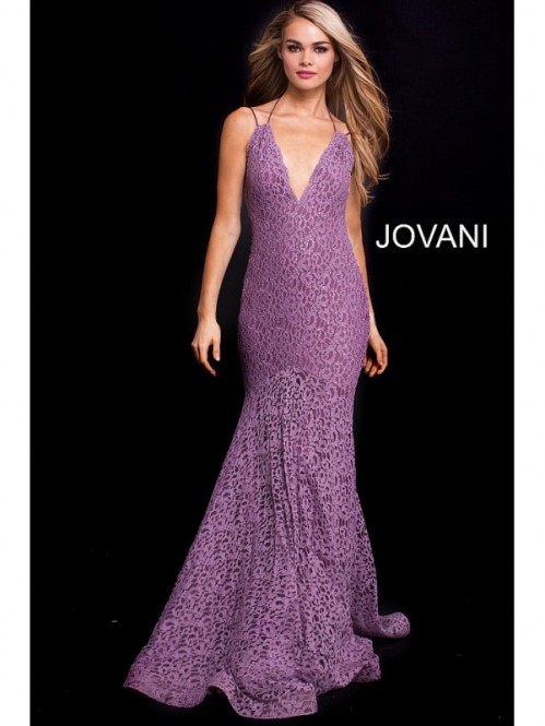 jovani-58662-backless-lace-prom-gown