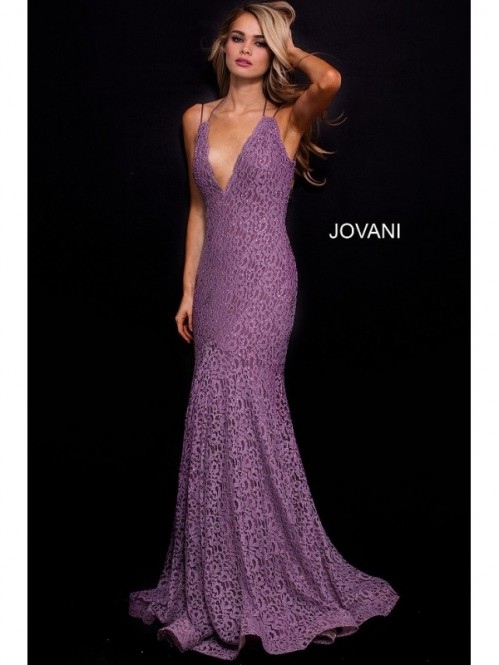 jovani-58662-backless-lace-prom-gown3