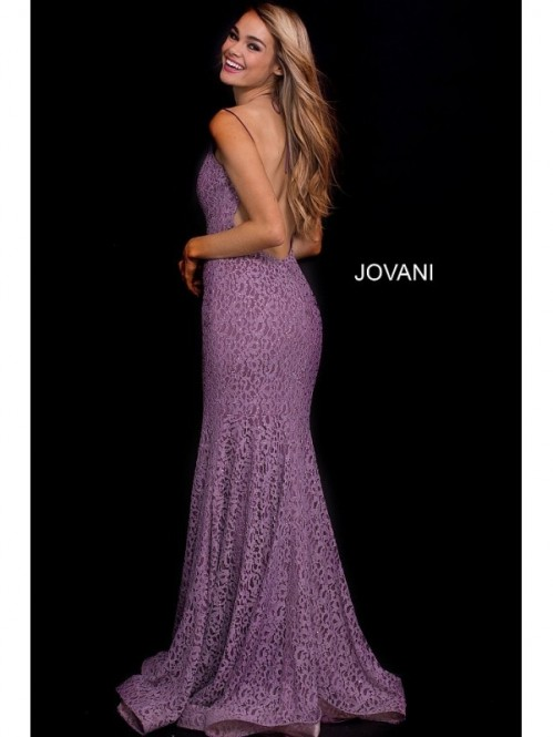 jovani-58662-backless-lace-prom-gown4ack
