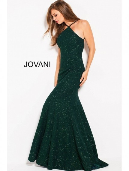 jovani-59887-halter-neckline-prom-dress