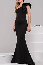 jovani32602-black-180x270